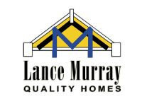 Lance Murray Quality Homes