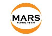 Mars Building