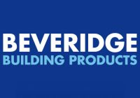 Beveridge Building Supplies