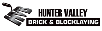 Hunter Valley Brick & Blocklaying