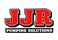 JJR Pumping Solutions